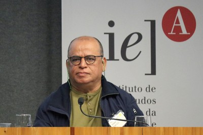 Ángel María Ibarra Turcios - 13/08/2018