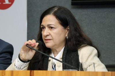 Elisabete de Santis Braga Saraiva -13/08/2108