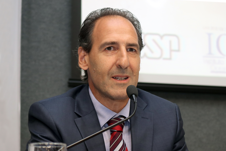 Salvatore Aricò - 13/08/2018
