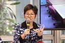 Regina Yoshie Matsue
