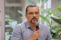 João Ricardo Guimarães Caetano
