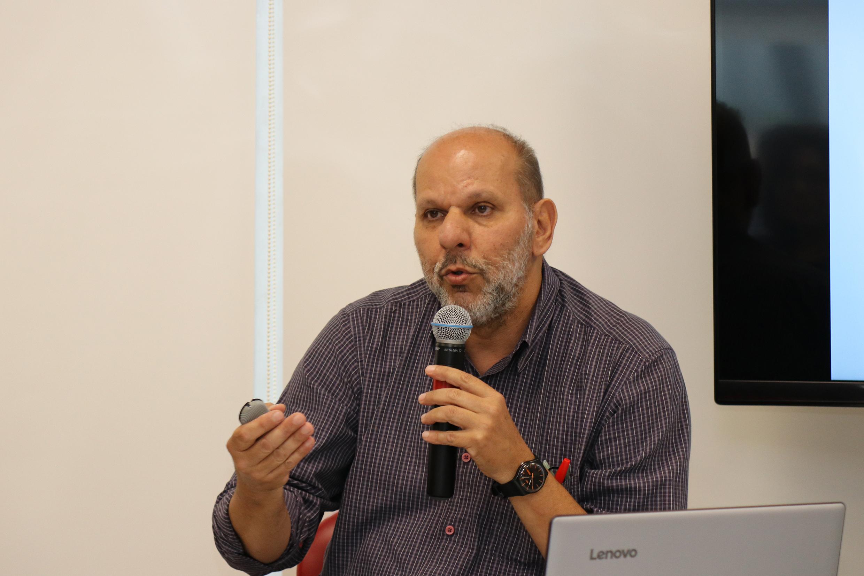 Paulo Sinisgalli