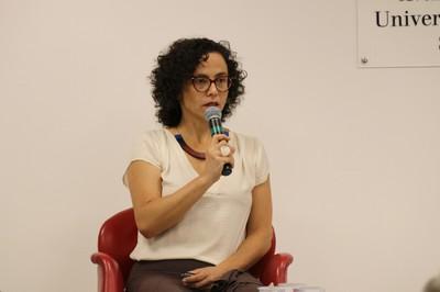Cibelle Celestino Silva