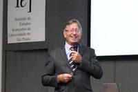 Antonio Gilberto Bertechini