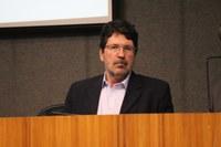 José Octávio Menten
