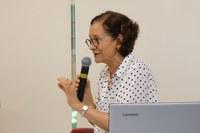 Beatriz Florenzano