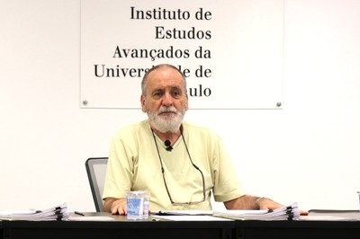 Walter Neves