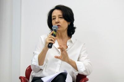 Áurea Zöllner Ianni