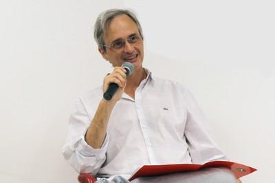 Mauricio Pietrocola