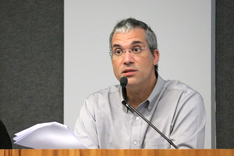 Michel Schlesinger