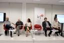 Leandro Luiz Giatti, Pedro Roberto Jacobi, Evangelina Vormittag, Alexandre Orlandi Passos e Luis Enrique Sánchez