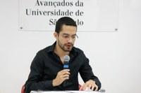 Christian Mascarenhas