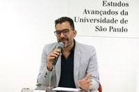 Fabrício Forganes Santos