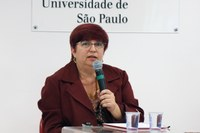 Myriam Salomão