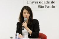 Thais Cristina Montanari