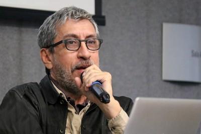 Alexandre Romariz Sequeira
