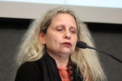 Paula de Lima Trope