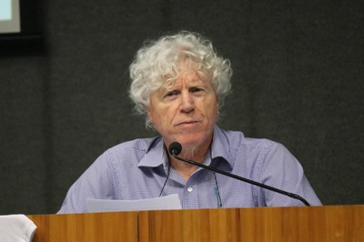 Pedro Roberto Jacobi