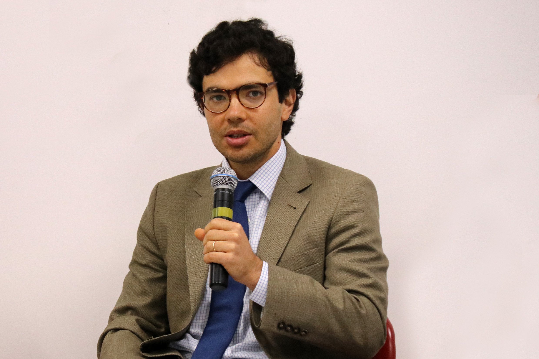 Jean Nicolau