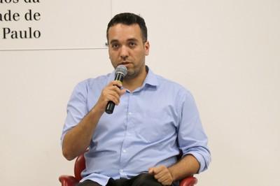 Marcelo Alberto de Oliveira