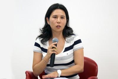 Natália Kohatsu Quintilio