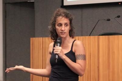 Lia Salomão Lopes