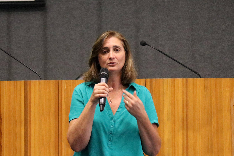 Denise Bacci
