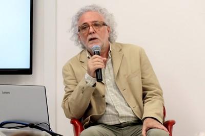 Marcel Bursztyn