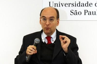 Paulo Roberto Fadigas