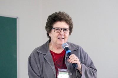 Bernardete Gatti