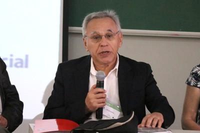 Lino de Macedo