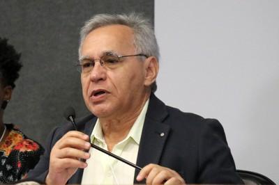 Lino Macedo