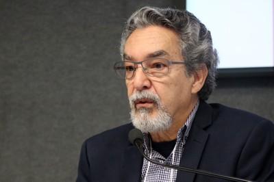 Nílson José Machado