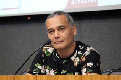 Sidarta Tollendal Gomes Ribeiro
