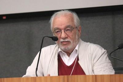 Luis Carlos de Menezes