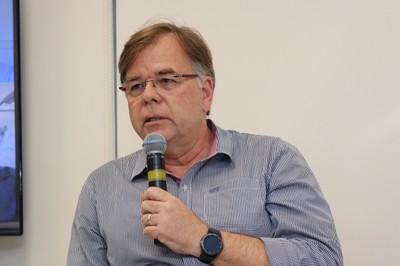 Eduardo Nocetti Holms