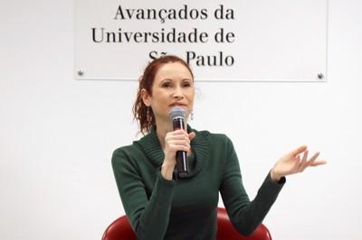 Natalia Pasternak