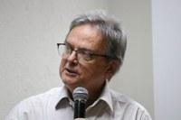 José Afonso Mazzon