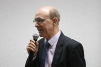 Osvaldo Novais de Oliveira Junior