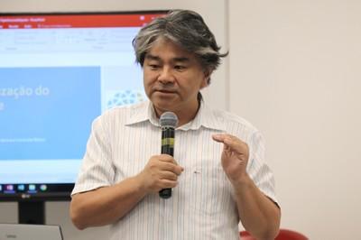 Luis Mochizuki - 27/11/2019