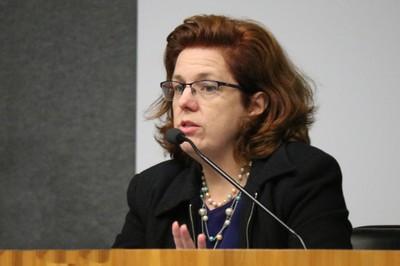 Karina Pavão Patrício