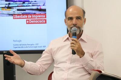 Pedro Varoni