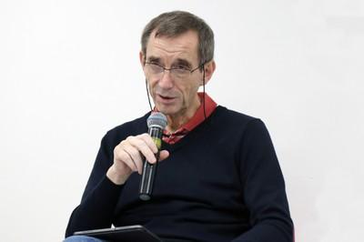 Hervé Théry