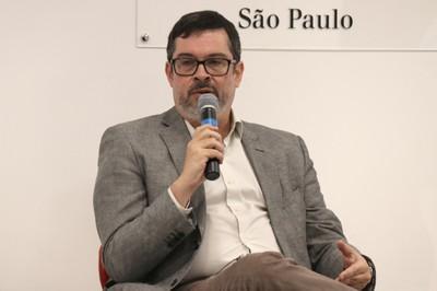 Carlos Orsi