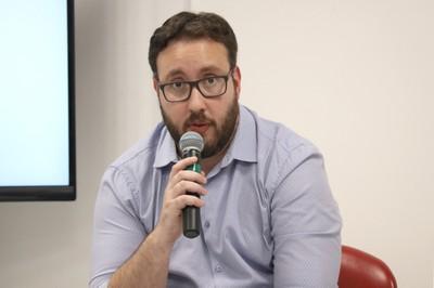 Paulo Vitor Gomes Almeida