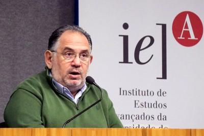 Alfredo Nastari