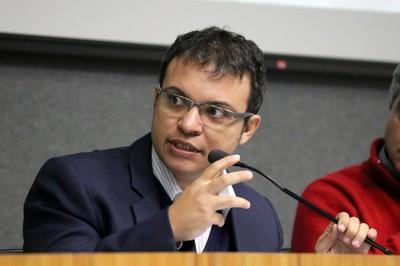 Pablo Nogueira Gonçalves Diogo