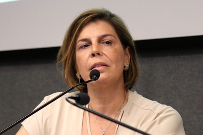 Sandra Farsky