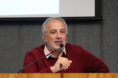 Luciano Migliaccio - 15/08/2019