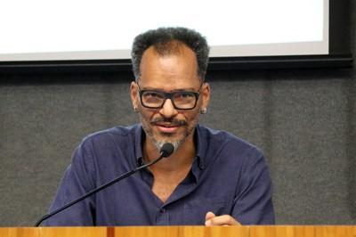 Rommulo Vieira Conceição